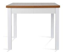 Stół pokojowy 90x90 do 190 cm