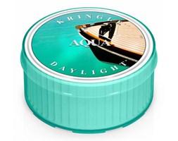 Kringle Candle - Aqua - Świeczka zapachowa - Daylight (35g) kod: 846853043838