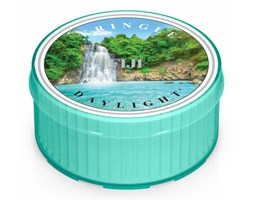 Kringle Candle - Fiji - Świeczka zapachowa - Daylight (35g) kod: 846853059204