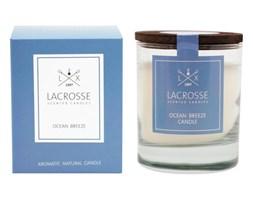 Świeca zapachowa Ocean Breeze Lacrosse kod: ZVV040OCLC