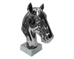 Figurka głowa konia Uptown 19x9x23cm kod: ML5108