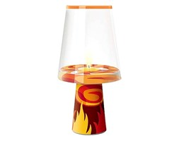 Lampion Ritzenhoff Light My Fire by Thomas Marutschke kod: R-2120008