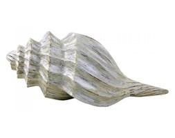 Muszla 7x6x15 cm Miloo Home Boho Flow wielobarwna kod: ML7436