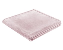 Koc Biederlack Soft & Cover Rose