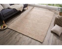 Dywany Wełniane Rozmiar 160x240 Cm Wyposażenie Wnętrz
