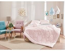 Zestaw kołdra + poduszka Sleep Inspiration Dormeo