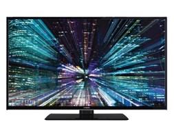Zupełnie nowe Telewizory Przekątna ekranu 43 cale - porównaj ceny telewizorów na IT66