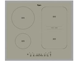 Whirlpool ACM 808 BAS- szybka wysyłka! - Raty 10x0%