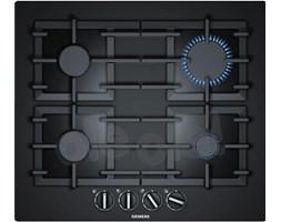 Kuchenka Indukcyjna Instrukcja Obsługi Pomysły Inspiracje