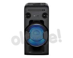 Sony MHC-V11- szybka wysyłka! - Raty 30x0%
