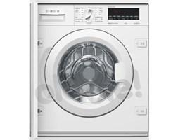 Bosch WIW28540EU- szybka wysyłka! - Raty 10x0%