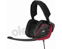 Corsair VOID PRO Surround Premium Gaming Headset with Dolby Headphone 7.1 CA-9011157-EU- szybka wysyłka!