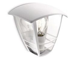 Lampa ścienna Philips ogród CREEK 15387/31/16