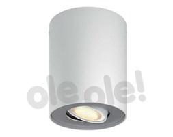 Philips Pillar Hue Single Spot White 56330/31/P8- szybka wysyłka! - Raty 10x0%