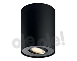 Philips Pillar Hue Single Spot Black 56330/30/P8- szybka wysyłka!