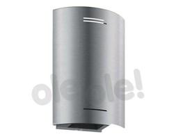 Philips Sundog wall lantern inox 2x5W 230V 17340/47/PN- szybka wysyłka!