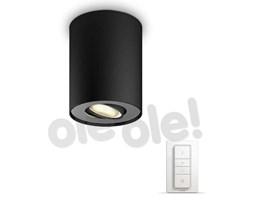 Philips Pillar Hue Single Spot Black 56330/30/P7- szybka wysyłka! - Raty 10x0%