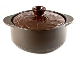 Garnek ceramiczny Lauro  Ø 18 cm 1,5  L