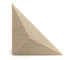 Dekor 3D TRIANGLE