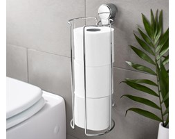 Akcesoria łazienkowe Tchibo Wyposażenie Wnętrz Homebook