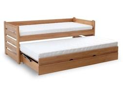 Łóżko FOR 2 PLUS