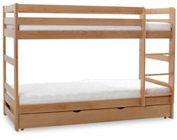 Bodzio Meble łóżka Piętrowe Pomysły Inspiracje Z Homebook