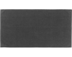 Dywanik łazienkowy Piana 50 x 100 cm Magnet