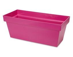 Donice Ogrodowe Kolor Różowy Castorama Wyposażenie Wnętrz