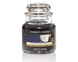 Yankee Candle świeca zapachowa Midsummer's Night słoik mały