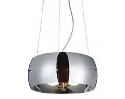 AZzardo Lampa Cosmo Chrome AZzardo