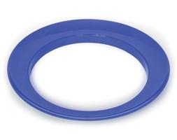 Dodatkowy pierścień niebieski