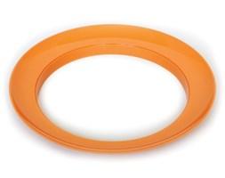Dodatkowy pierścień pomarańczowy