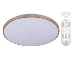 LED Plafon ściemnialny LED/50W/230V