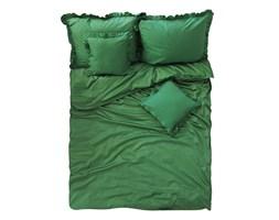 c3ac99465588ff Komplety pościeli Kolor zielony - wyposażenie wnętrz - homebook