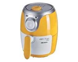 Frytownica Ariete Air Fryer Mini 4615