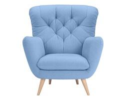 Fotele Kolor Niebieski Black Red White Wyposażenie Wnętrz