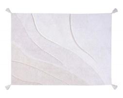 Dywan Cotton Shades