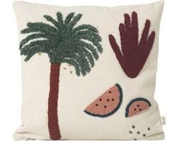 Poduszka dekoracyjna Palma