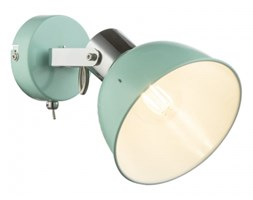 Roli Kinkiet Globo Lighting 54641-1