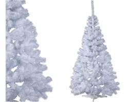 Ozdoby Bożonarodzeniowe Kolor Fioletowy Oficjalny Sklep