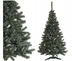 Dekoracje świąteczne Kolor Biały Oficjalny Sklep Allegro