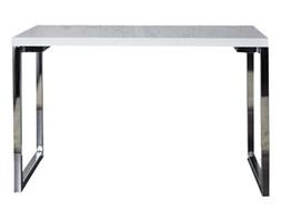 Biurko White Desk II