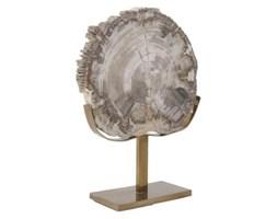 Dekoracja Alanna 28x34 cm