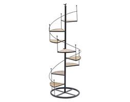 Dekoracja Stairs Spiral