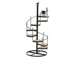Dekoracja Stairs Spiral I