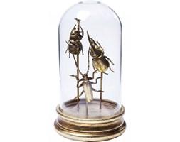 Dekoracja stojąca Insects Tre