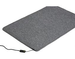 Dywany Dywaniki Wyposażenie Wnętrz Homebook