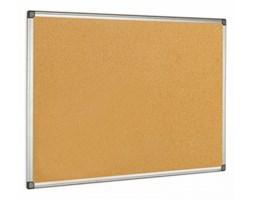 Tablice korkowe, 1500x1000 mm