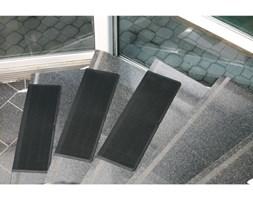 Schody I Balustrady Wyposażenie Wnętrz Homebook
