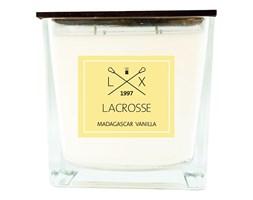 Świeca zapachowa MADAGASCAR VANILLA 15x15 cm - Lacrosse  - DECOSALON - 100% zadowolonych klientów!